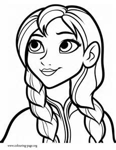 Coloring Pages Cartoons and Movies Coloring Pages Games Coloring Pages ...