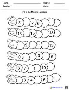 ... teen numbers in kindergarten .. Comparing numbers using ten frames