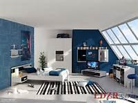 Boy Bedroom Ideas Rooms