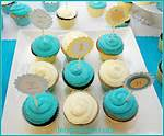 Cute Cupcake Decorating Ideas