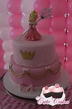 Cake De Las Princesas Disney