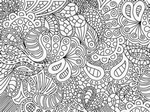 Adult Coloring Pages Paisley » Fk coloring pages