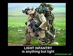 Army Infantry Funny Military Jokes