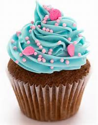 Cake De Cupcakes