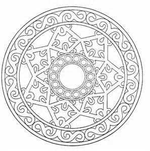 Mandala_coloring_pages_015