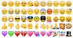 Emoji Faces Copy And Paste