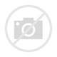 Collection Of 10 Floral Vines And Flourishes In Black And White by ...