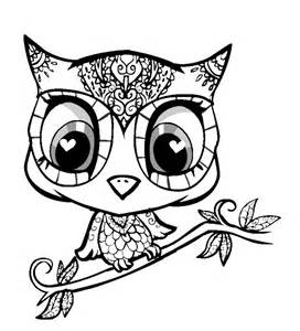Cute Animal coloring Pages, Cute Animal coloring sheets, online Cute ...