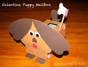 Puppy <b>Dog</b> Mail<b>box</b>