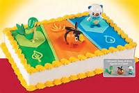 Pokemon Cake Toppers