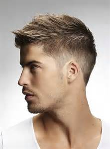 mens hairstyles 2016 trends