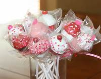 Easy Valentine Cupcake Decorating Ideas