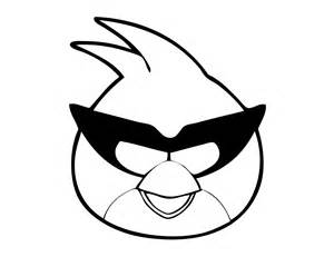 coloring pages angry bird coloring pages angry bird coloring pages