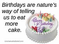 Funny Birthday Quotes Women