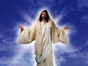 fondos de jesus de nazaret (5) | Imágenes de Jesús