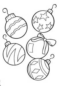 pages christmas coloring pages christmas coloring pages christmas ...