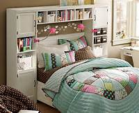 Rooms For Teenage Girl Bedroom Ideas