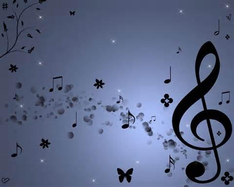 <b>Music</b>-<b>music</b>-29180229-999-799
