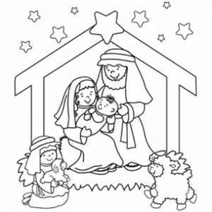 christmas coloring pages nativity coloring page nativity coloring page