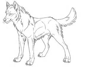 These are some of Wolf Mask Coloring Pages pictures
