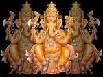 Ganesha Lord Ganesh
