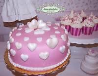 Giulia Grilli Cake Design Carmen Lameladolce