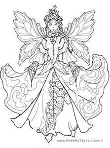 Court Fairy 2 www.pheemcfaddell.com