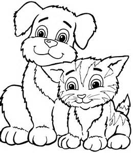 kitty coloring pages, coloring sheets, kittens