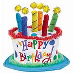 Free Happy Birthday Cake