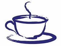 Free Clip Art Of Tea Cups