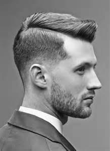 mens short hairstyles 2016