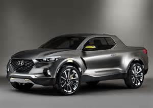 2016 <b>Hyundai</b> <b>Santa</b>...