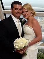 Cake Boss Buddy Valastro Wife