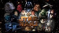Star Wars 2500 X 1600 Pics