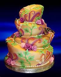 Amazing Cake Happy Birthday