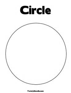 circles coloring pages image search results