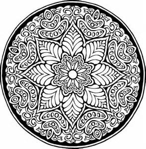 43231-detailed-pattern-coloring-pages-detailed-coloring-pages-2.jpg