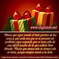 Frases De Navidad Y Ano Nuevo
