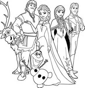 disney_frozen_movie_coloring_book
