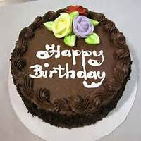 Pin Kue Ultah Anak Cake On Pinterest