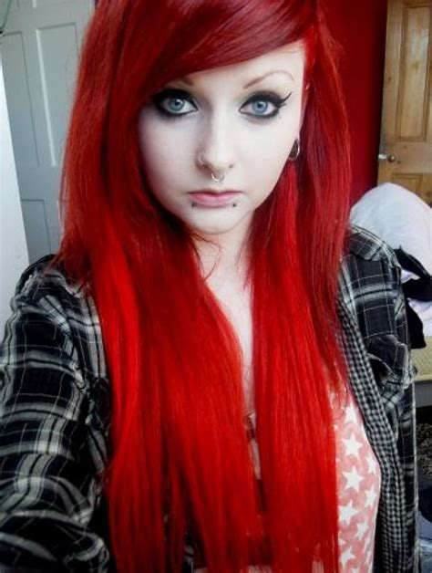hot hair color ideas for 2016