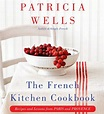 The French Kitchen Cookbook | | Books About FoodBooks ...