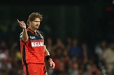 Shane Watson to Captain Royal Challengers Bangalore in ...
