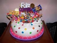 Tortas Personalizadas Y Adultos  Mundo Pastel