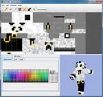 Minecraft Skins Download