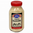 How To Prepare Horseradish Recipe — Dishmaps