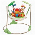 fisher price jumperoo on PopScreen