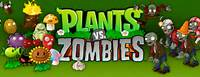 Plants VsZombies
