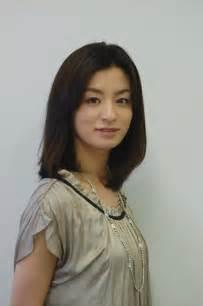 尾野真千子(女優)