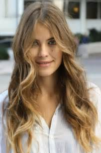 pictures of highlights for dark blonde hair may give you an idea